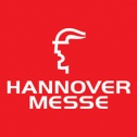 Hannover Messe (Germany) 19-23/04/2010